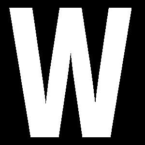 W-icona