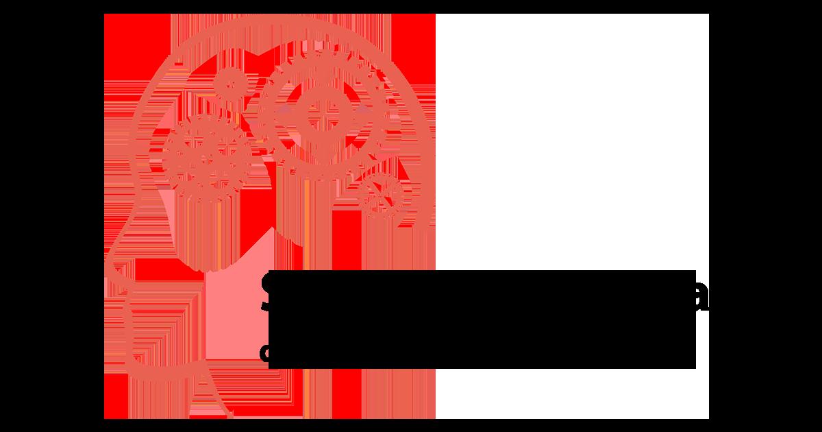 Scuola_di_Retorica-Logo1